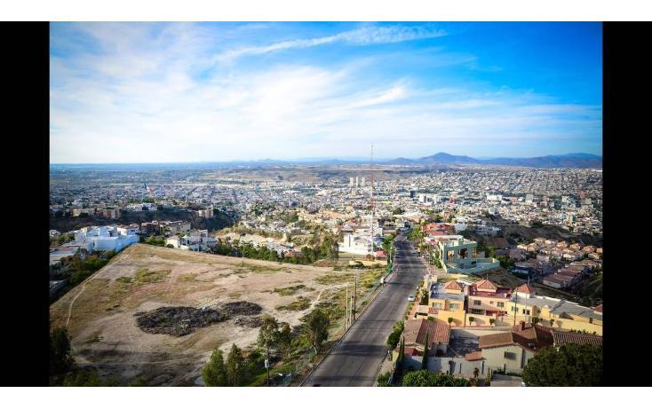 Foto de departamento en venta en  , cumbres de juárez, tijuana, baja california, 2043641 No. 03