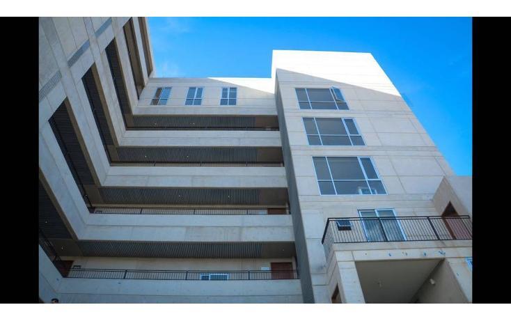 Foto de departamento en venta en  , cumbres de juárez, tijuana, baja california, 2043641 No. 04