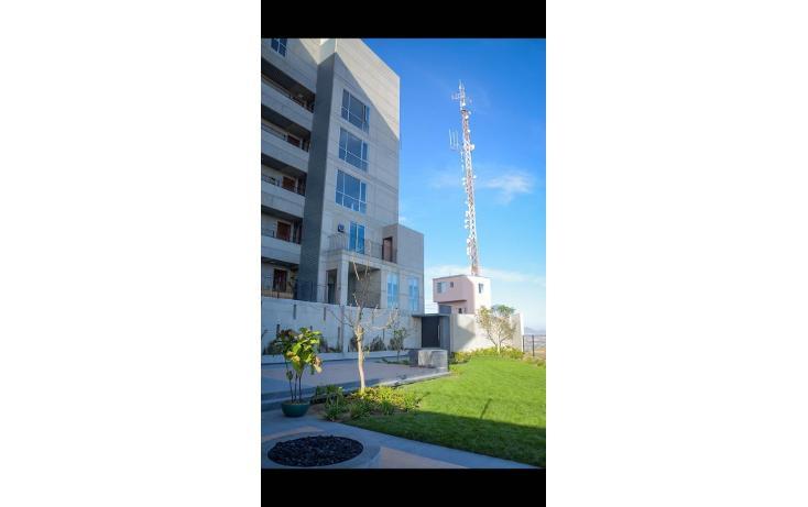Foto de departamento en venta en  , cumbres de juárez, tijuana, baja california, 2043641 No. 05