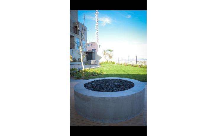 Foto de departamento en venta en  , cumbres de juárez, tijuana, baja california, 2043641 No. 06