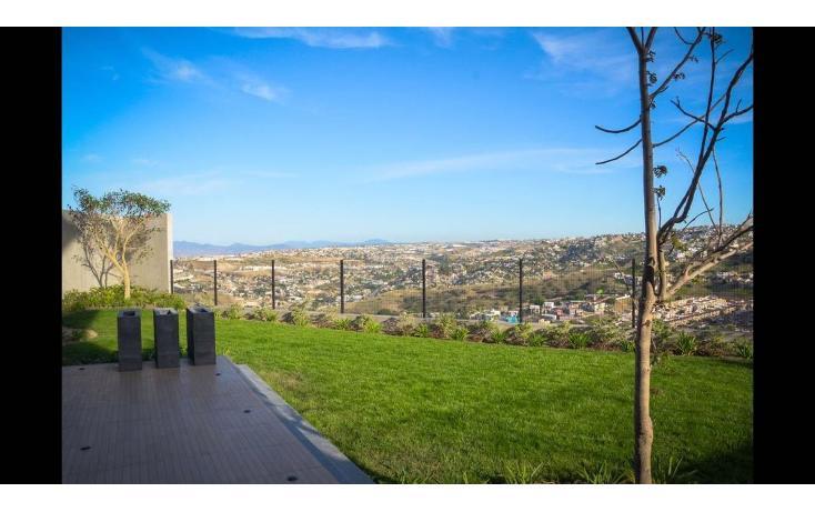 Foto de departamento en venta en  , cumbres de juárez, tijuana, baja california, 2043641 No. 07