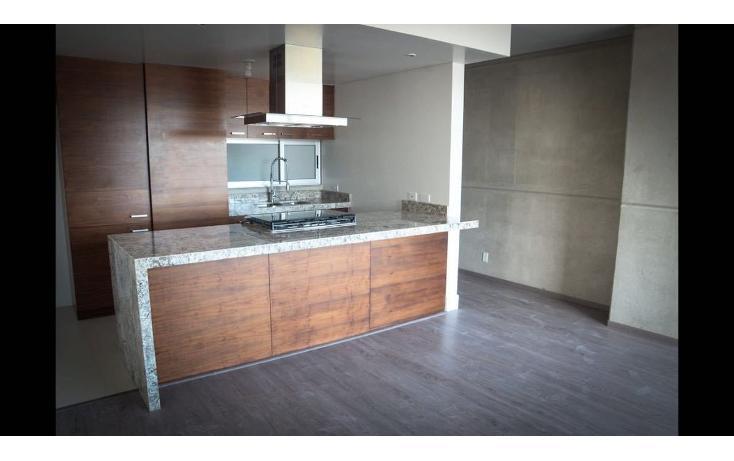 Foto de departamento en venta en  , cumbres de juárez, tijuana, baja california, 2043641 No. 09