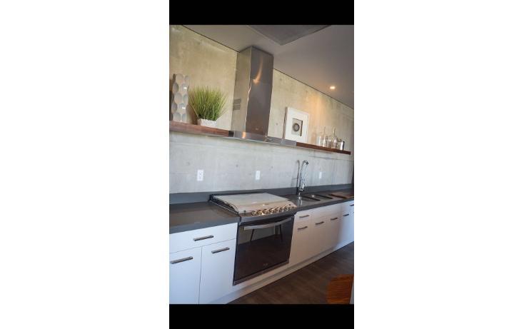 Foto de departamento en venta en  , cumbres de juárez, tijuana, baja california, 2043641 No. 10