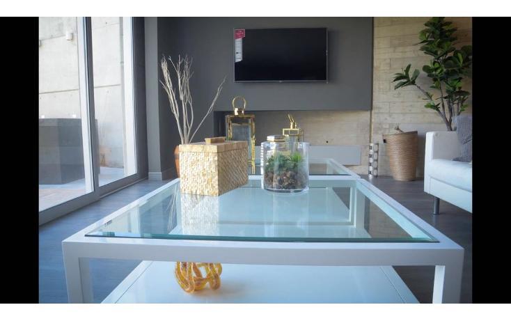 Foto de departamento en venta en  , cumbres de juárez, tijuana, baja california, 2043641 No. 14