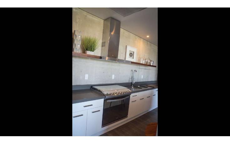 Foto de departamento en venta en  , cumbres de juárez, tijuana, baja california, 2043641 No. 15