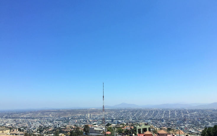 Foto de departamento en renta en  , cumbres de juárez, tijuana, baja california, 2045163 No. 08