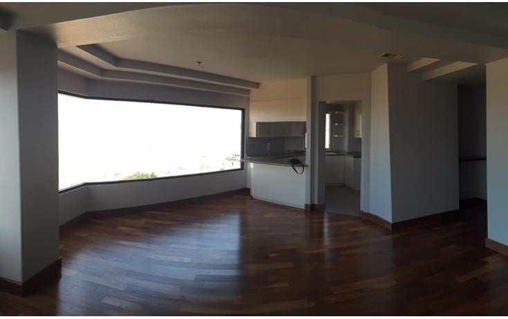 Foto de departamento en renta en  , cumbres de juárez, tijuana, baja california, 2455486 No. 01