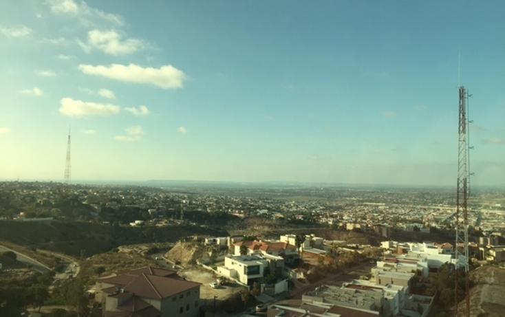 Foto de departamento en renta en  , cumbres de juárez, tijuana, baja california, 2455486 No. 02