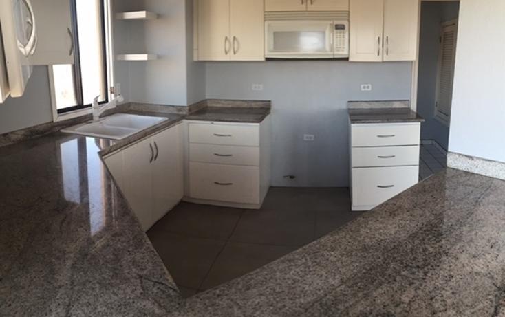 Foto de departamento en renta en  , cumbres de juárez, tijuana, baja california, 2455486 No. 03