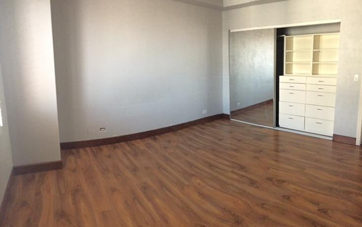 Foto de departamento en renta en  , cumbres de juárez, tijuana, baja california, 2455486 No. 05