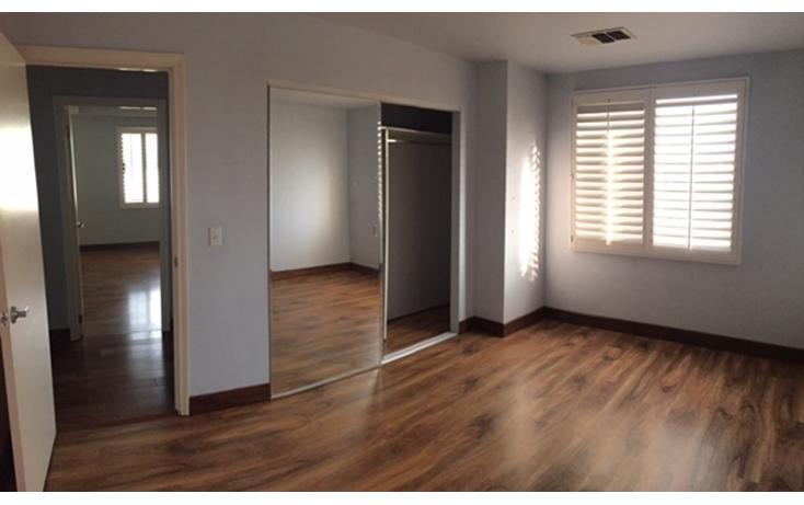 Foto de departamento en renta en  , cumbres de juárez, tijuana, baja california, 2455486 No. 07