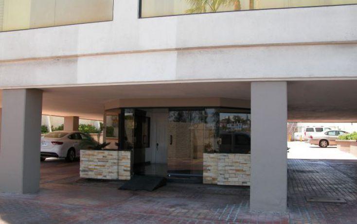 Foto de departamento en venta en, cumbres de juárez, tijuana, baja california norte, 1057593 no 02