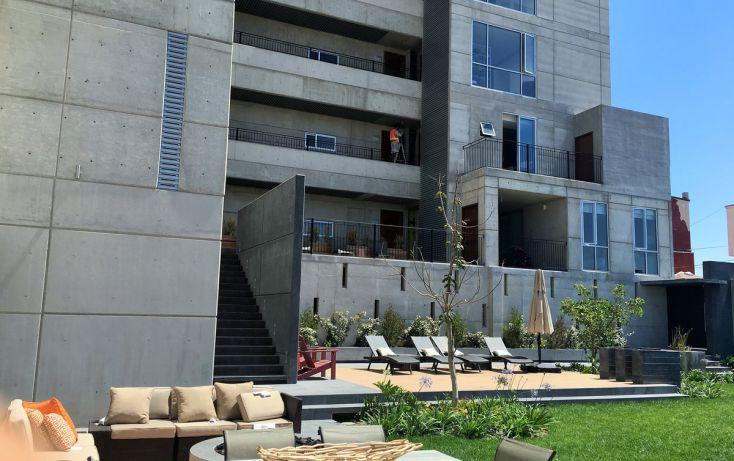 Foto de departamento en renta en, cumbres de juárez, tijuana, baja california norte, 2045157 no 03