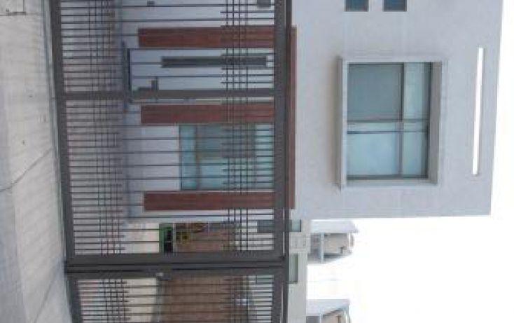Foto de casa en venta en, cumbres de la pradera, león, guanajuato, 2000104 no 01