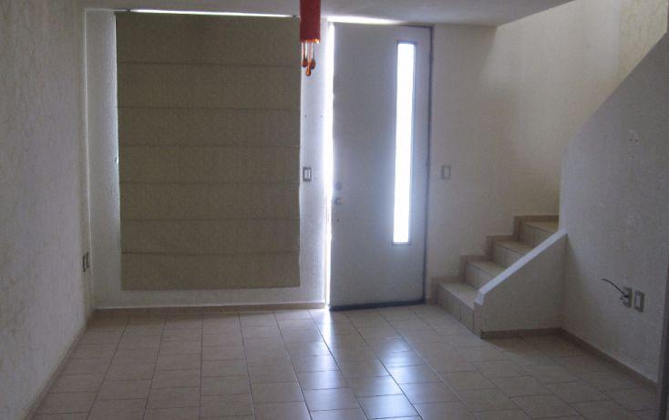 Foto de casa en venta en, cumbres de la pradera, león, guanajuato, 2000104 no 02