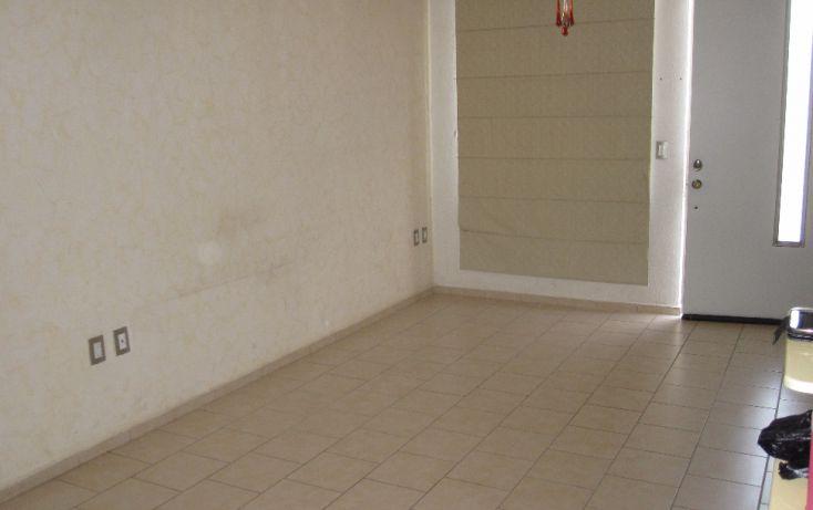 Foto de casa en venta en, cumbres de la pradera, león, guanajuato, 2000104 no 03