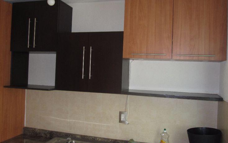 Foto de casa en venta en, cumbres de la pradera, león, guanajuato, 2000104 no 04