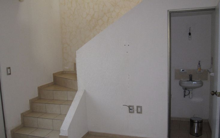 Foto de casa en venta en, cumbres de la pradera, león, guanajuato, 2000104 no 07