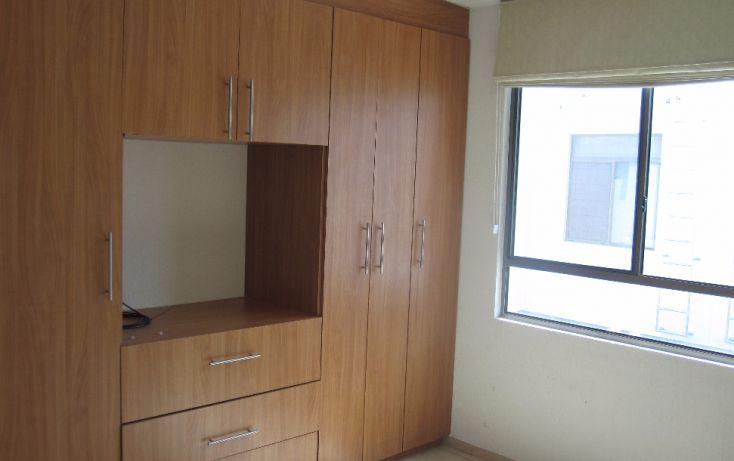 Foto de casa en venta en, cumbres de la pradera, león, guanajuato, 2000104 no 09