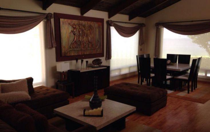 Foto de casa en venta en cumbres de lago, azteca, querétaro, querétaro, 1379939 no 02