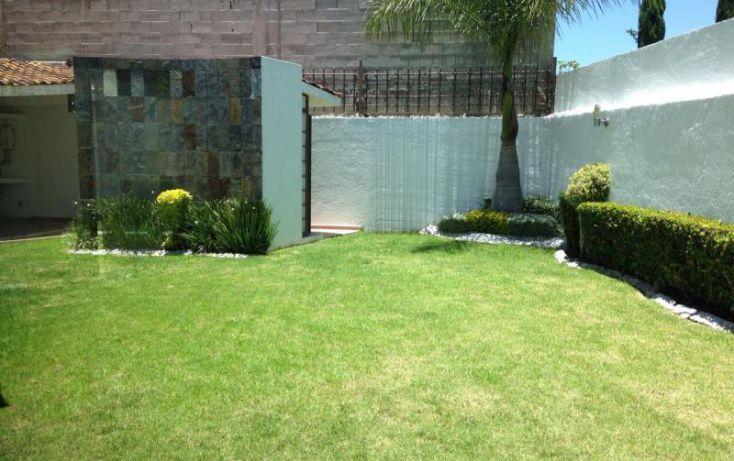 Foto de casa en venta en cumbres de lago, azteca, querétaro, querétaro, 1379939 no 03