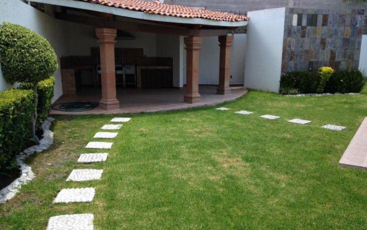 Foto de casa en venta en cumbres de lago, azteca, querétaro, querétaro, 1379939 no 04