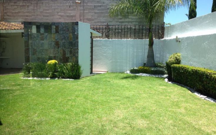 Foto de casa en venta en cumbres de lago, azteca, querétaro, querétaro, 1379939 no 05