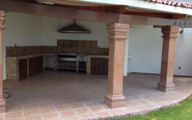 Foto de casa en venta en cumbres de lago, azteca, querétaro, querétaro, 1379939 no 06