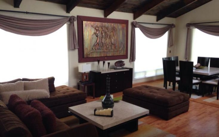 Foto de casa en venta en cumbres de lago, azteca, querétaro, querétaro, 1379939 no 09
