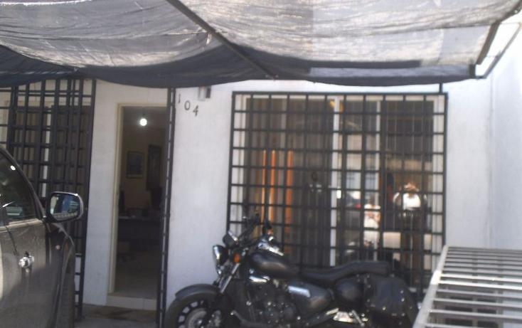 Foto de casa en venta en  , cumbres de las ceibas, san luis potosí, san luis potosí, 1987190 No. 02