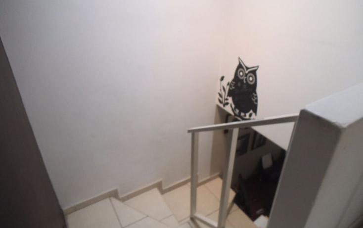 Foto de casa en venta en  , cumbres de las ceibas, san luis potosí, san luis potosí, 1987190 No. 07