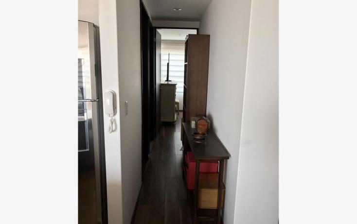 Foto de departamento en venta en cumbres de maltrata 423, narvarte oriente, benito juárez, distrito federal, 2807440 No. 07