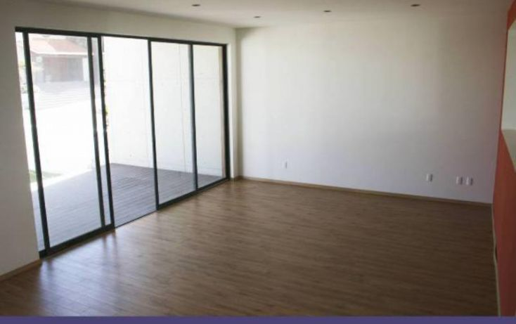Foto de casa en venta en cumbres de monterrey, querétaro, querétaro, querétaro, 1408455 no 01