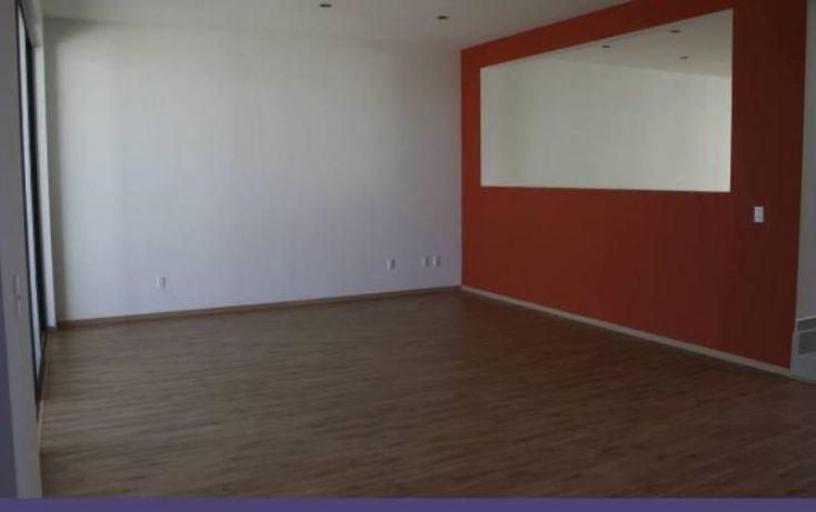 Foto de casa en venta en cumbres de monterrey, querétaro, querétaro, querétaro, 1408455 no 02
