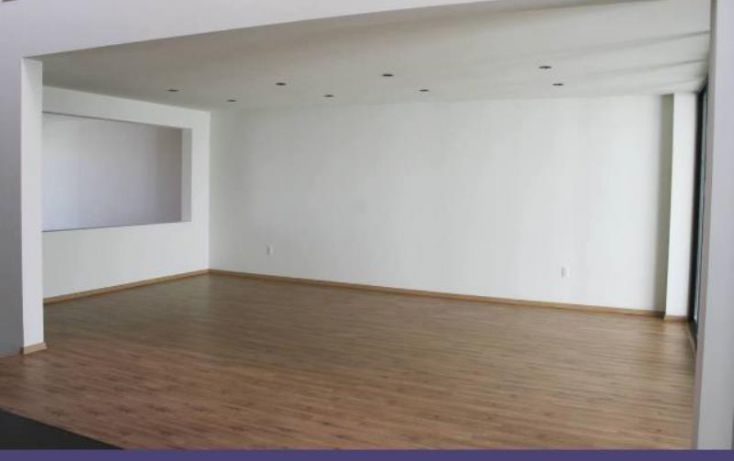Foto de casa en venta en cumbres de monterrey, querétaro, querétaro, querétaro, 1408455 no 03