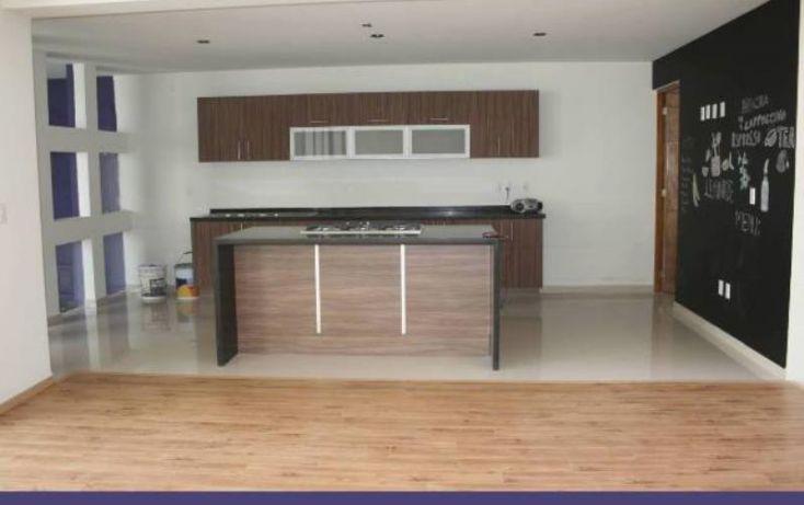 Foto de casa en venta en cumbres de monterrey, querétaro, querétaro, querétaro, 1408455 no 04