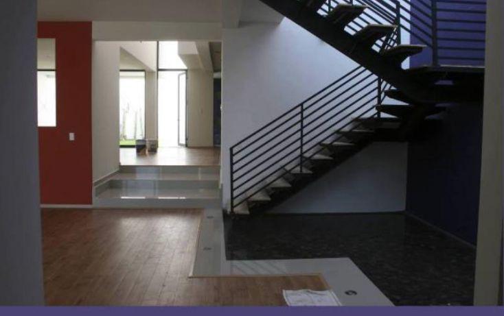 Foto de casa en venta en cumbres de monterrey, querétaro, querétaro, querétaro, 1408455 no 05