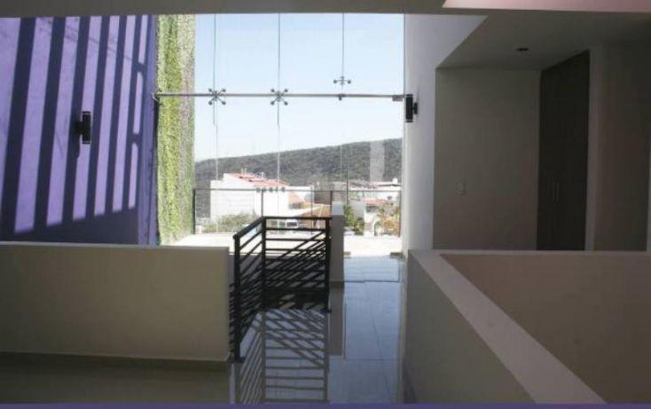 Foto de casa en venta en cumbres de monterrey, querétaro, querétaro, querétaro, 1408455 no 06