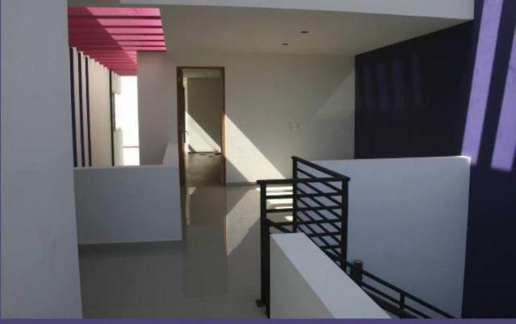 Foto de casa en venta en cumbres de monterrey, querétaro, querétaro, querétaro, 1408455 no 07