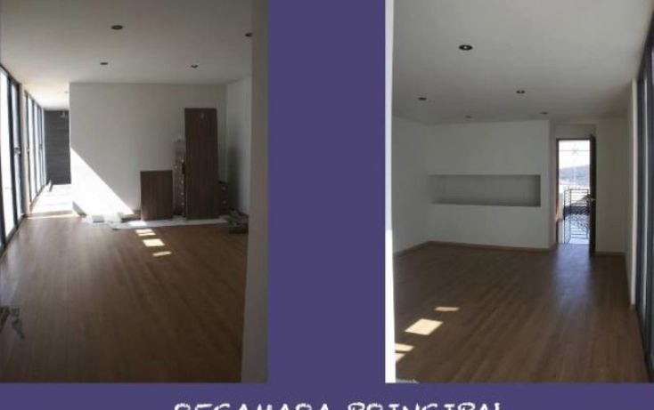 Foto de casa en venta en cumbres de monterrey, querétaro, querétaro, querétaro, 1408455 no 08