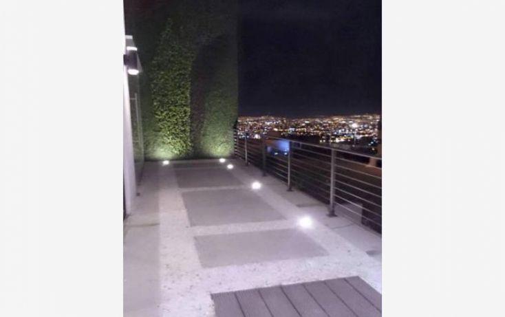 Foto de casa en venta en cumbres de monterrey, querétaro, querétaro, querétaro, 1408455 no 09
