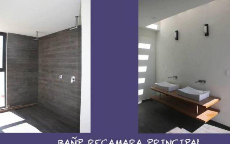 Foto de casa en venta en cumbres de monterrey, querétaro, querétaro, querétaro, 1408455 no 10