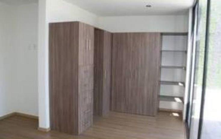 Foto de casa en venta en cumbres de monterrey, querétaro, querétaro, querétaro, 1408455 no 11