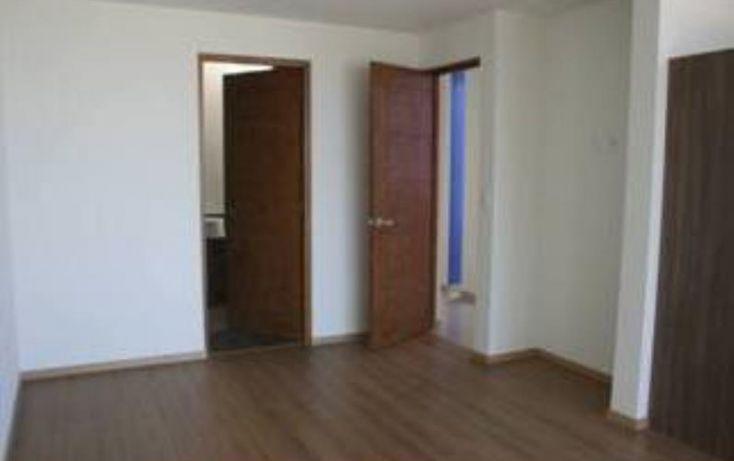 Foto de casa en venta en cumbres de monterrey, querétaro, querétaro, querétaro, 1408455 no 12