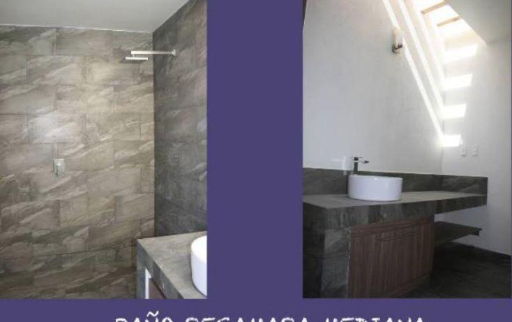 Foto de casa en venta en cumbres de monterrey, querétaro, querétaro, querétaro, 1408455 no 13