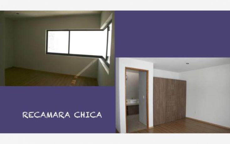 Foto de casa en venta en cumbres de monterrey, querétaro, querétaro, querétaro, 1408455 no 15