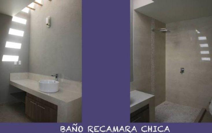 Foto de casa en venta en cumbres de monterrey, querétaro, querétaro, querétaro, 1408455 no 16