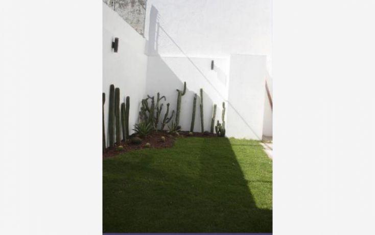 Foto de casa en venta en cumbres de monterrey, querétaro, querétaro, querétaro, 1408455 no 17