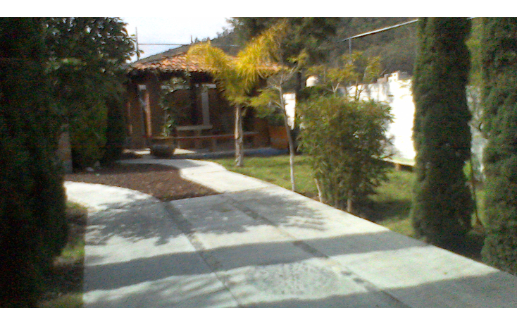 Foto de casa en venta en  , cumbres de morelia, morelia, michoac?n de ocampo, 1323299 No. 07