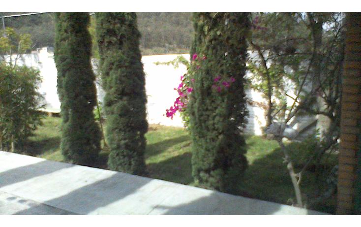 Foto de casa en venta en  , cumbres de morelia, morelia, michoac?n de ocampo, 1323299 No. 08